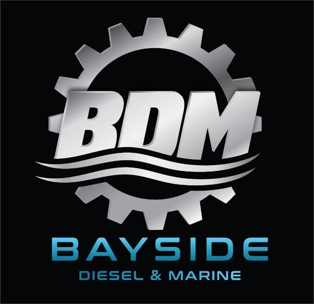 Bayside Diesel and Marine Ltd.