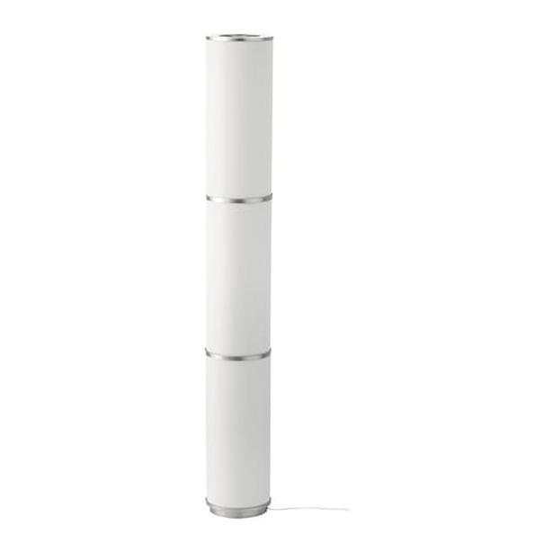 Ikea floor lamp - brand new