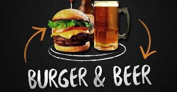 Wellington Prom Beer & Burger Fundraiser