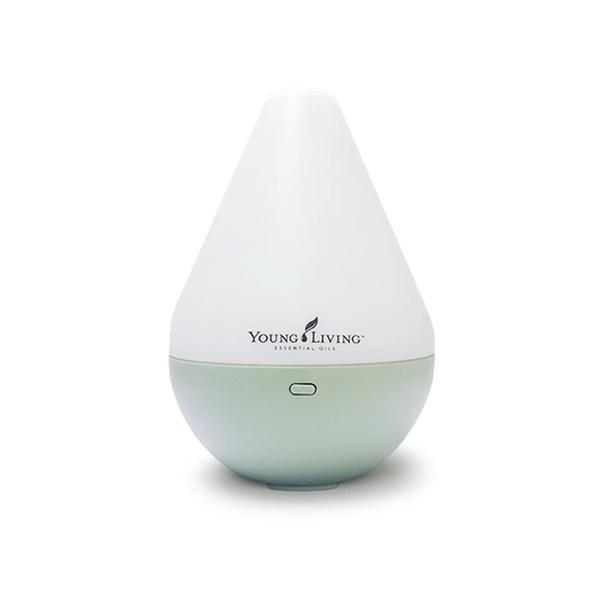 Young Living Oil Diffuser *BRAND NEW STILL IN BOX*