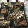 Las Vegas Purse - NEW