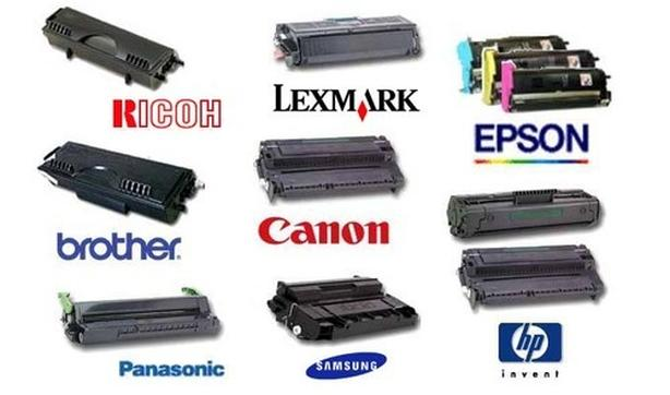 Looking For Ink Cartridges! Shop With Excel Toner