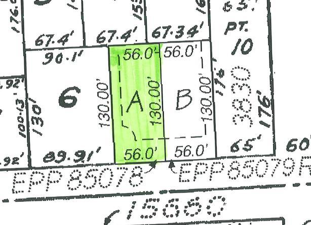 1548 McRae Avenue