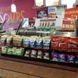 Established Quiznos Franchise for sale
