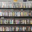 PlayStation Games for Sale @ Hang & Play Video Games