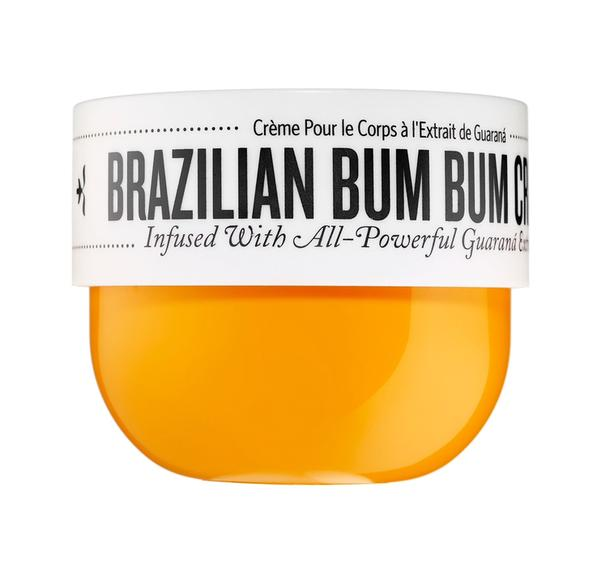 Brazilian Bum Bum Cream (sealed)