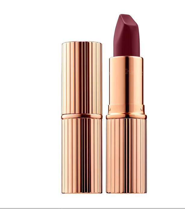 Charlotte Tilbury Lipstick (new)