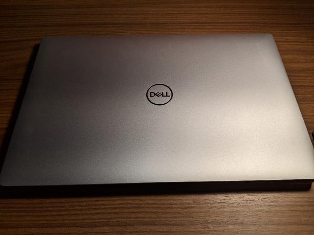  Log In needed $1,600 · Dell XPS 15 9570 Silver i7 8750h 256GB 8GB Ram GTX  1050Ti