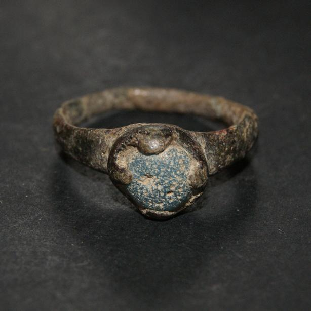  Log In needed $56 · Ancient Roman Ring
