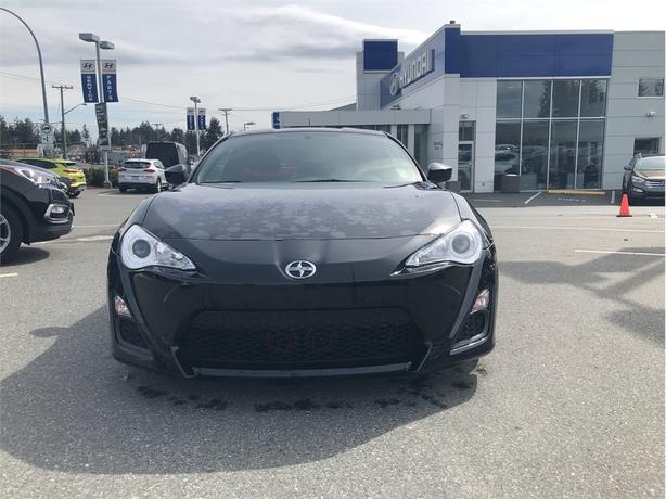 2013 Scion FR-S TRD Exhaust, 2 sets of rims, Bluetooth