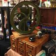 RETRO DESIGN & ANTIQUES FAIR - Sunday Only - JUNE 9 - 10am-3pm
