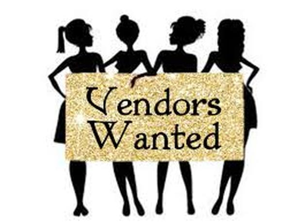 Business Vendors Wanted!!