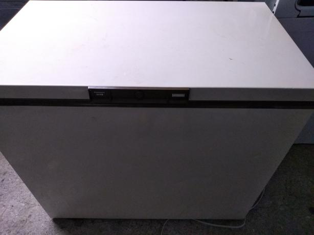 Kenmore freezer,