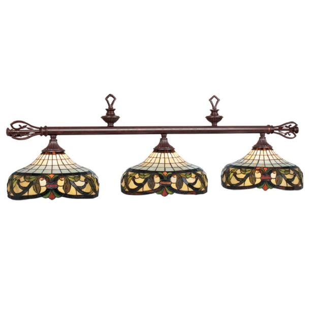 Renovating/Upgrading Need Lighting 20 - 30% off and Free Shipping