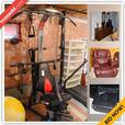 Barrie Downsizing Online Auction - Loyalist Court