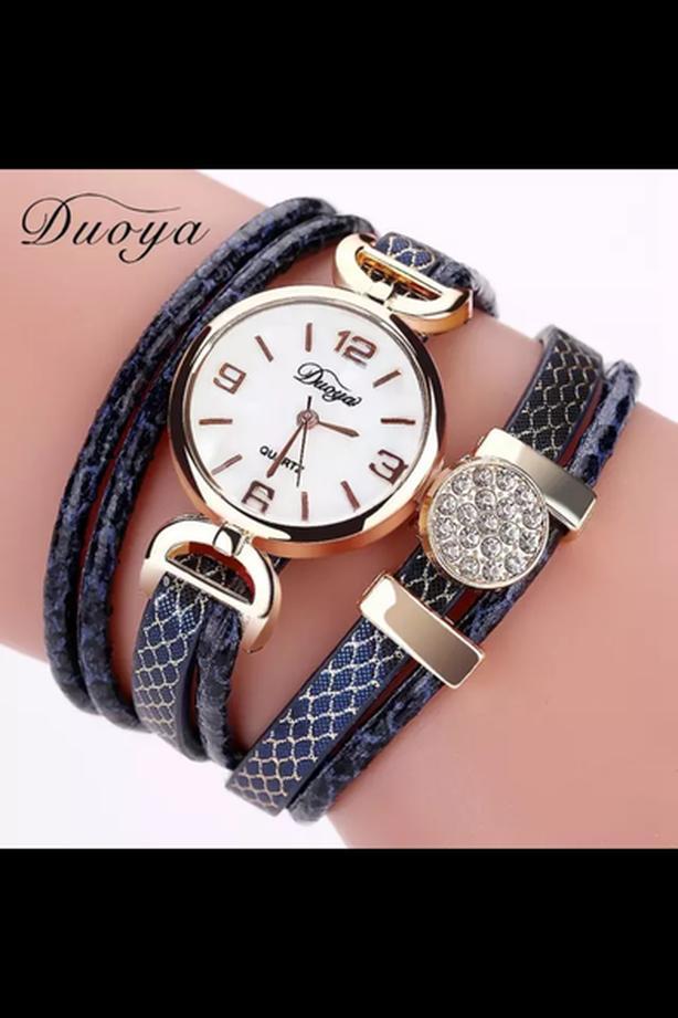 Bracelet Tendances dames 🙂
