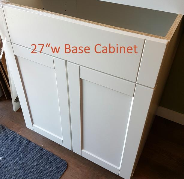 Display Kitchen Cabinets For Sale: Display Kitchen Cabinets For Sale West Shore: Langford