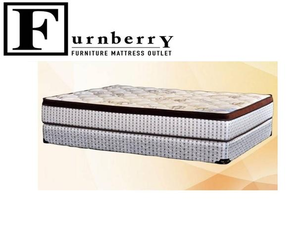 Order Online Mattress Bar Stools And Bunk Bed In Canada