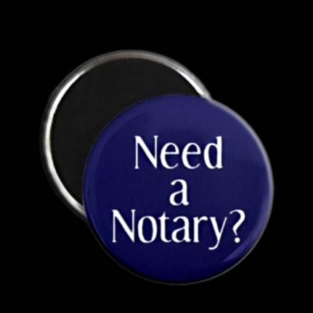 Need notary public services in Regina?