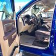 2015 Ram 3500 SLT Crew Cab with Cummins Diesel has Landed!!!