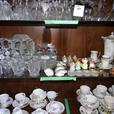 Westport Moving Online Auction - Perth Road