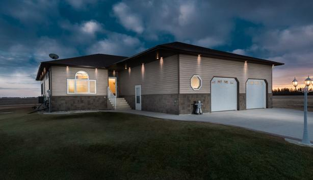 124 Maskrey Drive -Professionally Marketed by The Judy Lindsay Team