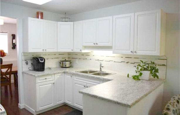 SALMON ARM TOWNHOUSE FOR RENT - JUNE 1 or 15, 2019