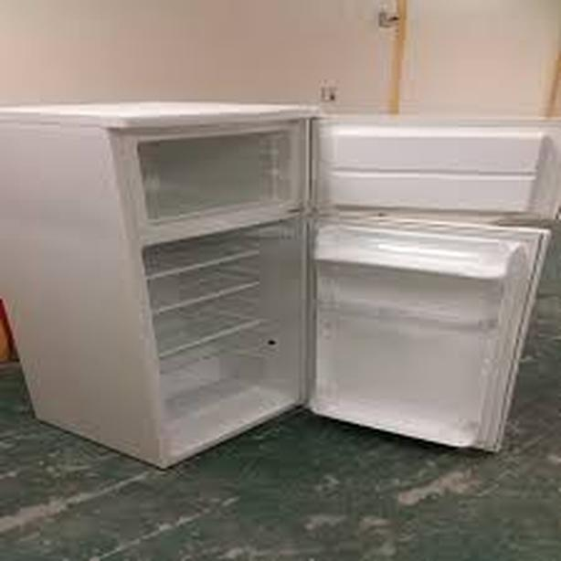Lots of household items on at gveaway prices