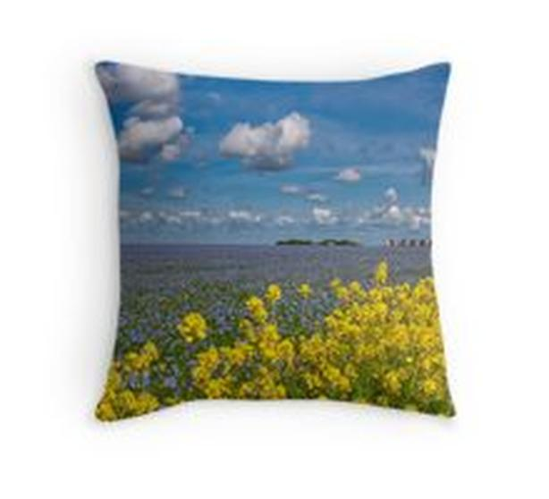 Prairie Harmony, NEW gift items available here