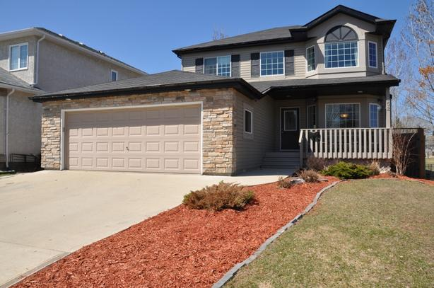 152 Brittany Drive - Professionally Marketed by The Judy Lindsay Team