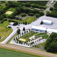 Amazing acreage with commercial event centre for sale!