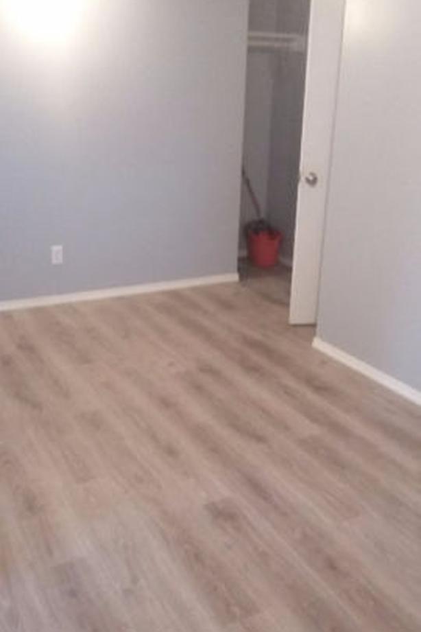 2 Bedroom Basement Suite Available Dec 1st