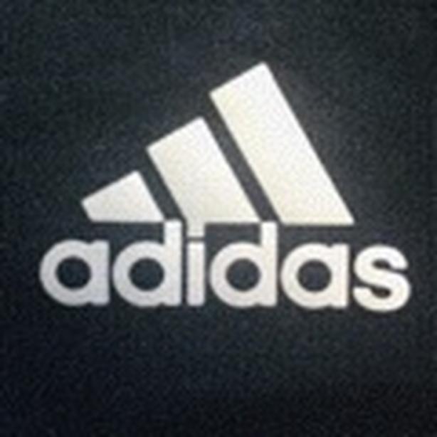 Adidas Tights. Like New