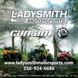 Ladysmith Motorsports - 250-924-6686