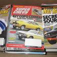 hot rod car craft hot rodding dupont truckin gm motor trend super chevy