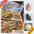 Kingston Online Auction - Woodbine Road