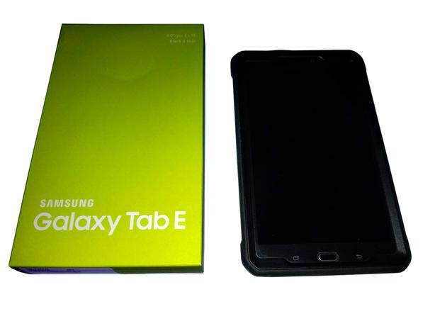 "Galaxy Tab E (9.6"")"