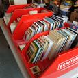GIANT Garage Sale Barrhaven May 18 & 19
