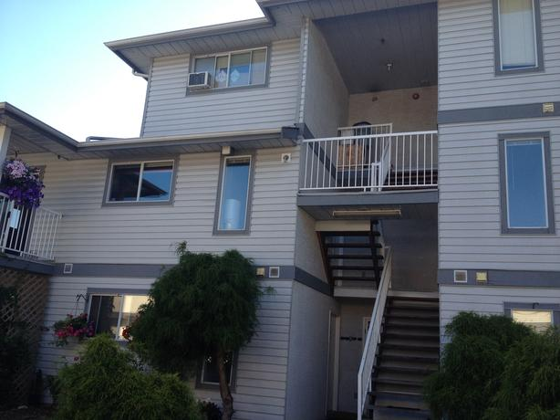 townhouse 2 bed 2 bath