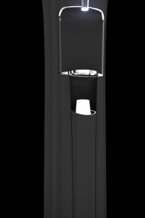 nexus water dispenser