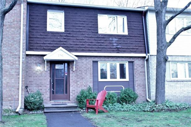 Spacious, well maintained home! 1791 BELLMANOR CRT, Ottawa