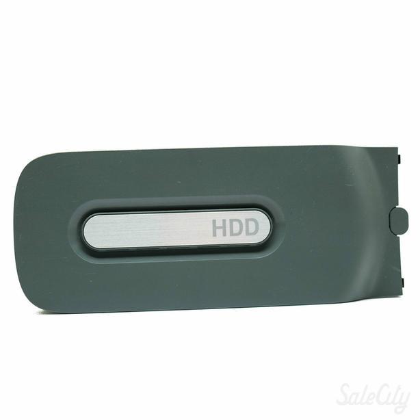 Xbox 360 hard drive - 20GB