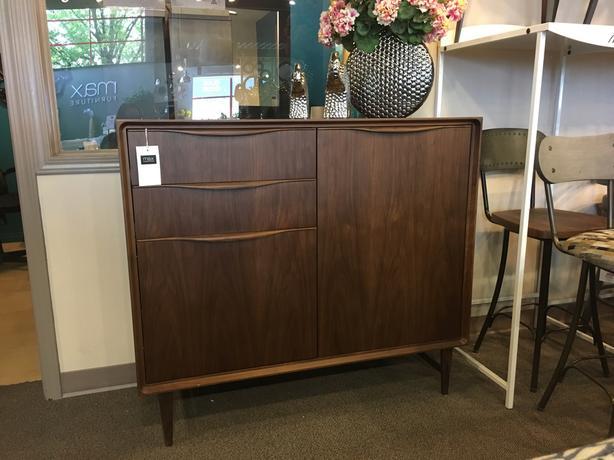 Save $800 - Greta Bar Cabinet