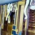 Woodworking SHOP SALE.  Luthier going out of business.