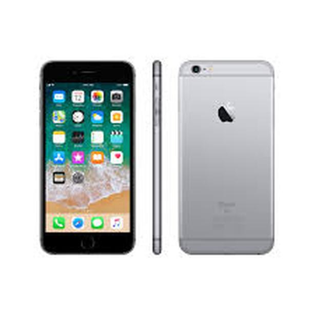 iPhone 6 64 GB B+ grade for sale