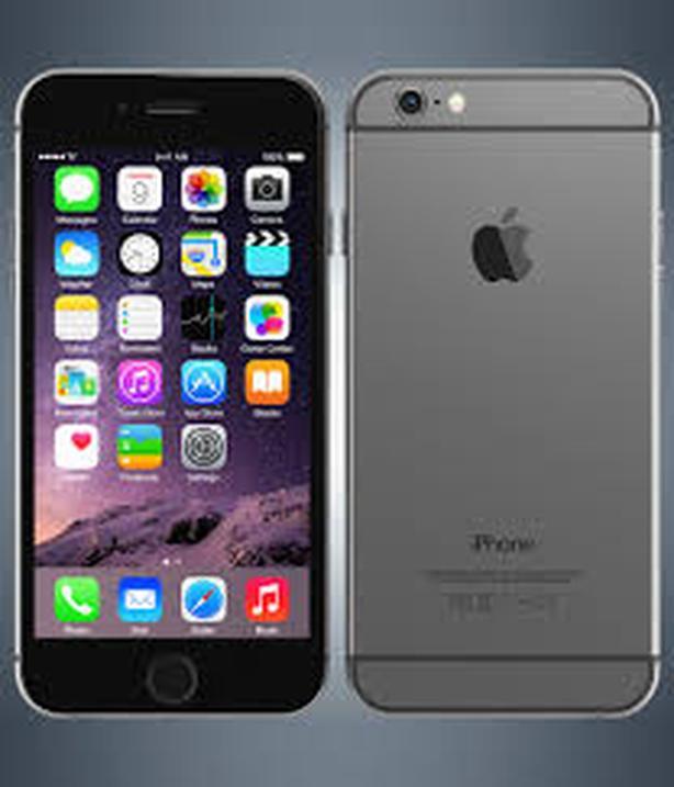 iPhone 6 64 GB C grade for sale