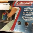 Coleman PowerChill 40QT Cooler
