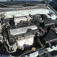 2003 Hyundai Accent - 4dr Sdn GL Auto