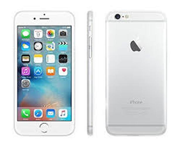 iPhone 6s 32 GB A grade for sale