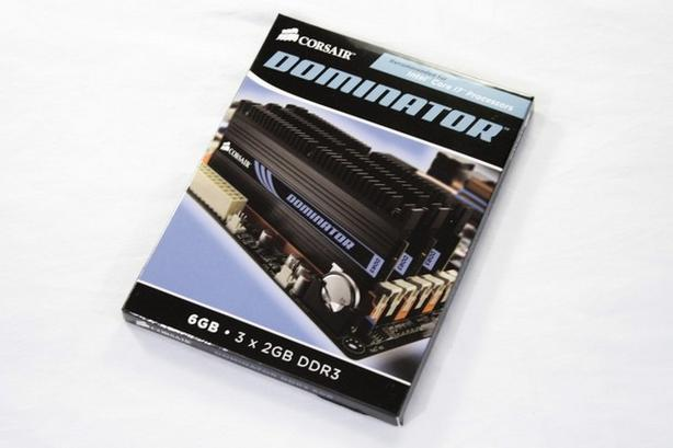 Asus Rampage 2 Extreme + I7 960 + 6 GB Ram + Dark rock pro 4 Saanich